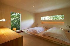 佐賀県武雄温泉 竹林亭のデザイン・設計実績ページです。                                                                                                                                                                                 もっと見る