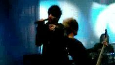 Tommy Joe Ratliff Funny | http://img17.imageshack.us/img17/834/feverl.gif (if anyone has ...