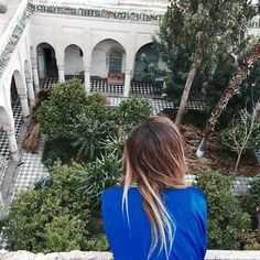 Marveling...#marrakesh #morocco #riad #travel #love Marrakesh, Riad, Visit Morocco, North Africa, Marvel, Instagram Posts, Nature, Kaftans, Photography