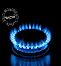 Natural gas on MCX settled down -3.75% at 136.10 in the line of expectation as oversupply continues to plague the market in its shoulder demand season