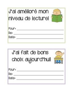 Browse over 60 educational resources created by Teaching Little Brains in the official Teachers Pay Teachers store. Anger Management, Classroom Management, Classroom Expectations Poster, Book Bin Labels, Schedule Cards, Core French, French Classroom, French Immersion, French Lessons