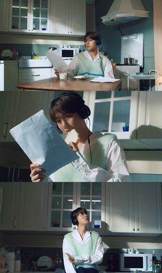 Baekhyun, Park Shin Hye, Exo K, Kpop Boy, Diane Lane, Josh Duhamel, Alyson Hannigan, Matthew Mcconaughey, People Magazine