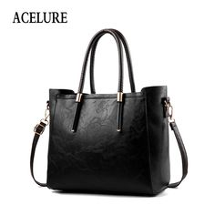 Leather Crossbody Bag, Pu Leather, Designing Women, Handbags, Luxury, Women's Bags, Lady, Womens Fashion, Zipper