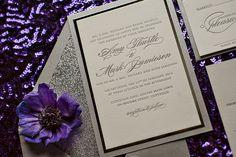 cool 52 Simple and Elegant Winter Wedding Invitations Ideas  https://viscawedding.com/2017/10/05/52-simple-elegant-winter-wedding-invitations-ideas/