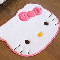 Hello Kitty Opbergrek.13 Beste Afbeeldingen Van Hello Kitty Slaapkamer In 2017