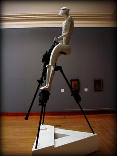 jacob epstein sculpture Safari, Drill, Sculptures, Futurism, Workshop, Rock, Hipster Stuff, Drill Press, Hole Punch