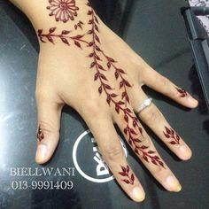 Henna Mandala, Henna Mehndi, Henna Art, Mehendi, Hand Henna, Henna Designs Easy, Henna Tattoo Designs, Mehandi Designs, Henne Tattoo