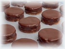 Sweets Recipes, Healthy Desserts, Cookie Recipes, Healthy Recipes, Healthy Food, Fodmap Recipes, Diet Recipes, Clean Eating Sweets, Hungarian Cake