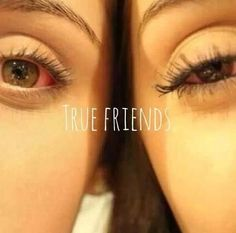 #Weed #Friends #Cannabis Follow http://www.pinterest.com/WeLoveCannabis/ for more