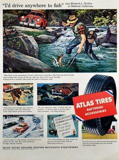 36 Best 1950's Ads images in 2019 | 1950s ads, Vintage Ads, Vintage