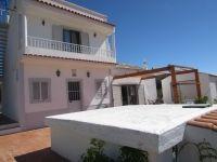 vente maison Portugal superbe  maison en campagne  a 2kms de l Ocean