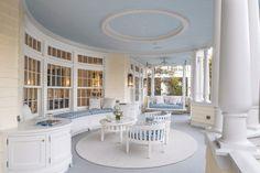 Curtis-windham-architects-architecture-coastal