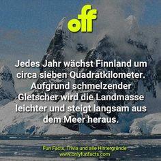 68 Fakten über Europa Stonehenge, Stockholm, Weather, Sagrada Familia, Europe, Mont Blanc, Finland, Norway, Trevi Fountain