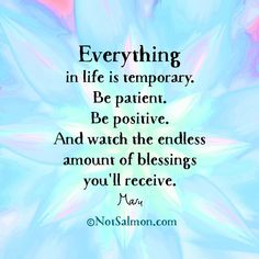 Inspirational quotes good thoughts, positive thoughts, positive quotes, ran Good Thoughts, Positive Thoughts, Positive Quotes, Motivational Quotes, Inspirational Quotes, Random Thoughts, Positive Affirmations, Namaste, Life Quotes Relationships