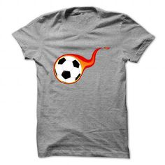 Flaming soccer ball #name #tshirts #FLAMING #gift #ideas #Popular #Everything #Videos #Shop #Animals #pets #Architecture #Art #Cars #motorcycles #Celebrities #DIY #crafts #Design #Education #Entertainment #Food #drink #Gardening #Geek #Hair #beauty #Health #fitness #History #Holidays #events #Home decor #Humor #Illustrations #posters #Kids #parenting #Men #Outdoors #Photography #Products #Quotes #Science #nature #Sports #Tattoos #Technology #Travel #Weddings #Women