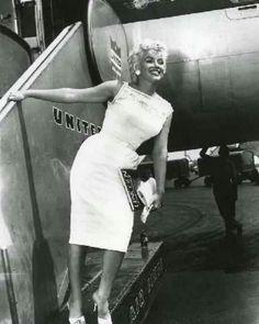 MM 1955