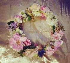 COMTESSE NENE #crown #fashion #wedding  https://m.facebook.com/ComtesseNene?v=timeline&filter=1