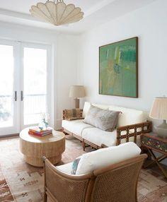 Modern Spanish Decor, Interior Exterior, Interior Design, Beautiful Places To Live, Coconut Grove, Florida Home, Miami Florida, Modern Coastal, Spanish Style