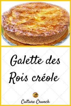 Discover recipes, home ideas, style inspiration and other ideas to try. Gateau Cake, Cabbage Roll Casserole, French Crepes, Crepe Recipes, French Desserts, Quick Easy Meals, Food To Make, Food And Drink, Baking