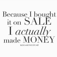 Shopping Quotes Funny 9 Best Online Shopping Quotes images | Online shopping quotes  Shopping Quotes Funny
