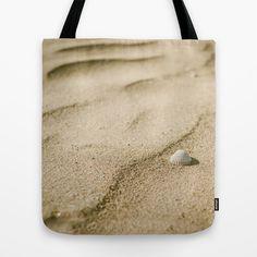 Like a Desert Tote Bag