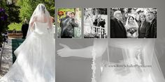 Winter is time for designing wedding albums | NY photographer Rose Schaller Photo