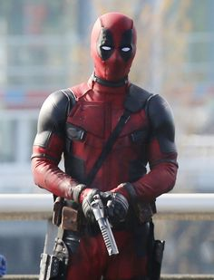 Deadpool movie High Quality Wallpapers for iphone