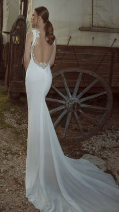 zoog bridal 2014