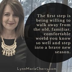 It's hard to leave the old, familiar, comfortable world you know so well, but sometimes that is the only way to move forward. 💃🏻⠀ .⠀ .⠀ .⠀ .⠀ #tuesdaytransformation #transformationtuesday#tuesdaytruth #tuesdaytruthday #faithbased #christfollower #motivation #christcentered #thereishope #christianwomen #quotestoliveby #redemption #keepwalking #thereisawaythrough #restoremysoul #movingforward #wordstoliveby #bebrave #takecourage #takecouragemyheart #takecouragemysoul