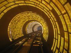 psychadelic subway.JPG (3072×2304)