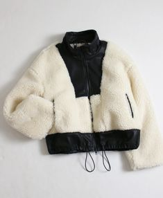 Sport Outfits, Trendy Outfits, Cool Outfits, Sport Fashion, Womens Fashion, Crop Top Outfits, Winter Fashion Outfits, Fall Fashion, Fashion Fabric