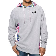 dbd652488cda 22 best hoodies images on Pinterest   Sweatshirts, Man fashion and ...