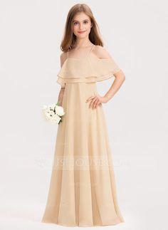 Girls Dance Dresses, Kids Flower Girl Dresses, Wedding Dresses For Kids, Girls Bridesmaid Dresses, Girls Formal Dresses, Prom Dresses Blue, Party Dresses, Cute Short Dresses, Kids Gown