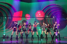 Nayeon, Twice Jyp, Tzuyu Twice, Extended Play, South Korean Girls, Korean Girl Groups, Sixteen, Color Pop, Always On My Mind