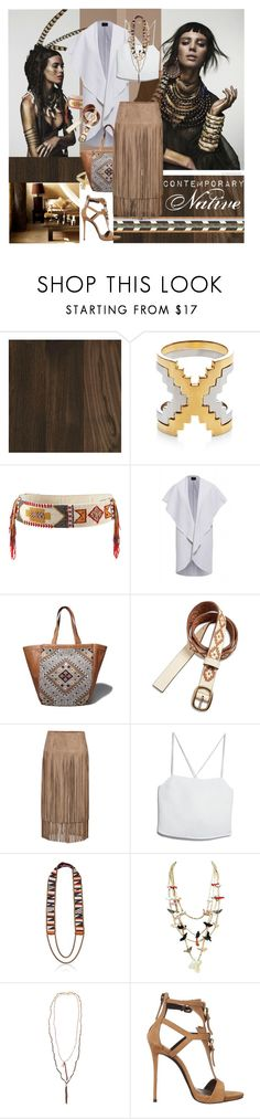 """FREE SPIRIT"" by laste-co ❤ liked on Polyvore featuring moda, Coqui Coqui, D&G, Etro, AX Paris, Abercrombie & Fitch, Lucky Brand, Michael Kors, MANGO y Fiona Paxton"