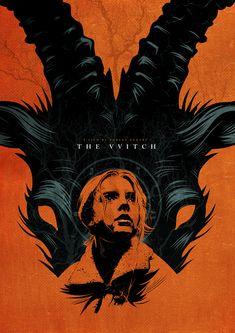 The VVitch