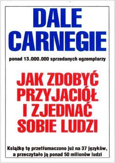 Moja biblioteczka | Jacek Kłosiński