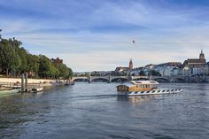 Basel European Best Destinations #Basel #Ebdestinations#travel #Switzerland