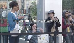 Apple frustrating campaign before spoilers iPhone Samsung