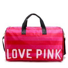 ef89b6a1b7 Women Fashion Brands Handbags Casual Crossbody Bag Lady s Messenger Bags  Tote Stripe Bag Beach Bags Shopping Bolsos Mujer Z87