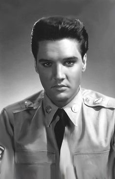 Elvis---No Name---No--#