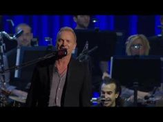 ▶ STING - Live In Berlin (Full Concert - HD) - YouTube