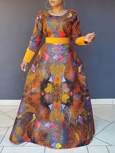 African fashion is available in a wide range of style and design. Whether it is men African fashion or women African fashion, you will notice. African Wear Dresses, African Fashion Ankara, African Fashion Designers, Latest African Fashion Dresses, African Inspired Fashion, African Print Fashion, African Attire, Africa Fashion, African Style