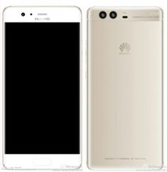 Novas imagens do elegante Huawei P10 http://droidlab.pt/novas-imagens-do-elegante-huawei-p10/ via @DroidLab