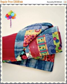 AFTER CHRISTMAS SALE Baby Blanket Stroller Car Seat by Love2quilt