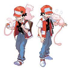 Pokemon Manga, Pokemon Comics, Pokemon Fan Art, Cute Pokemon, Pokemon Go, Pokemon Images, Pokemon Pictures, Digimon, Pokemon Stories