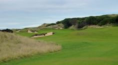 Lost Farm Golf Course – Ranked #47 in the world by Top 100