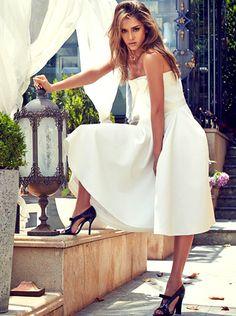 Jessica Alba by Ergin Turunc for Cosmopolitan Turkey 2014