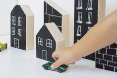chalkboard-blocks