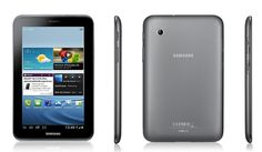 Samsung Galaxy Tab 2 310 and Tab 2 311 India prices slashed